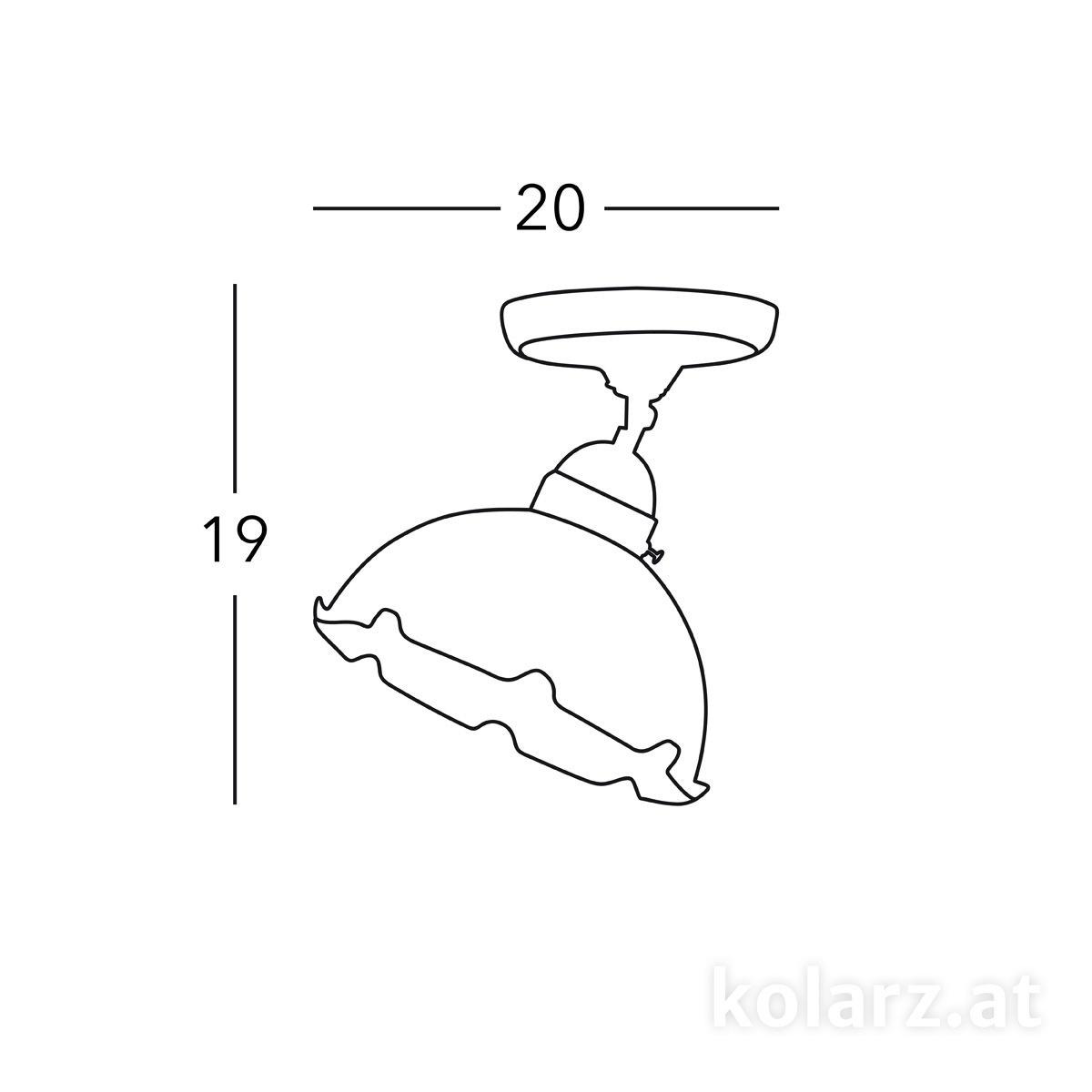 731-10-70-s1.jpg