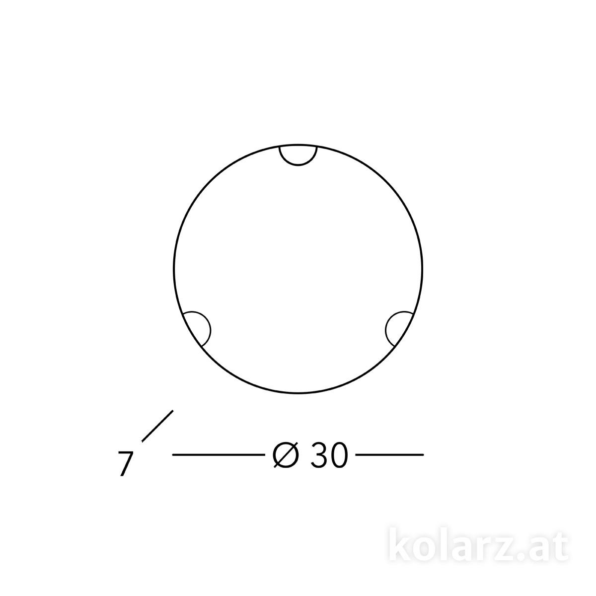 731-11-4-100-s1.jpg