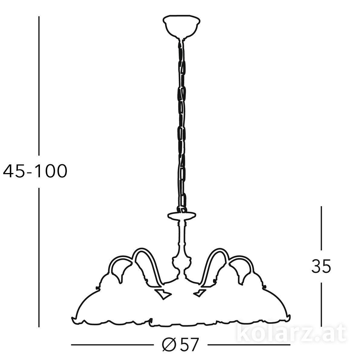 731-85-70-s1.jpg