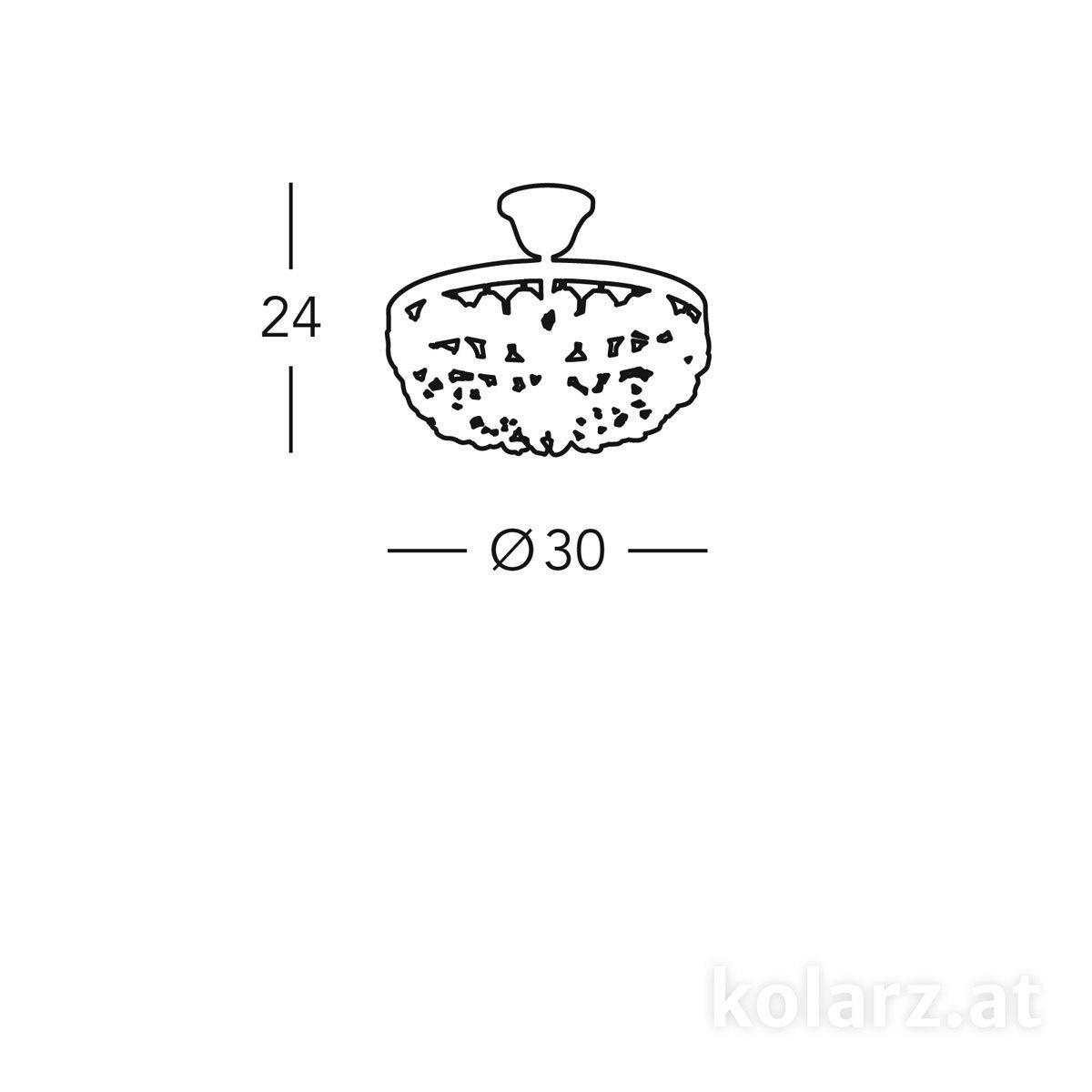 960-13K-3-s1.jpg