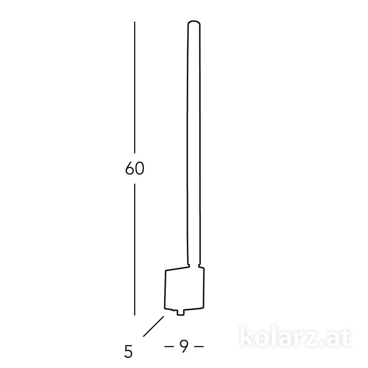 A1303-61-7__60-s1.jpg