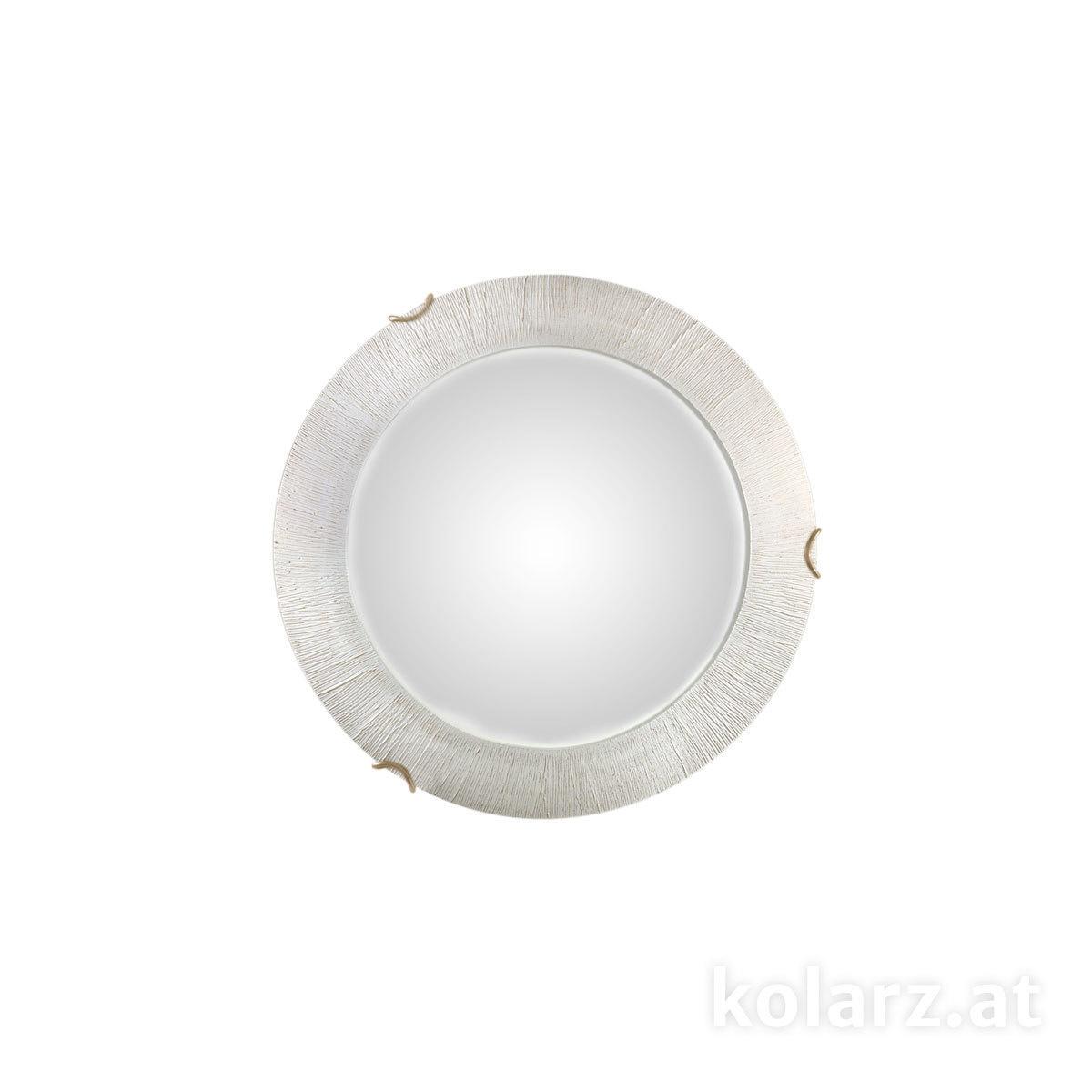A1306-11-3-SunWg-f1.jpg