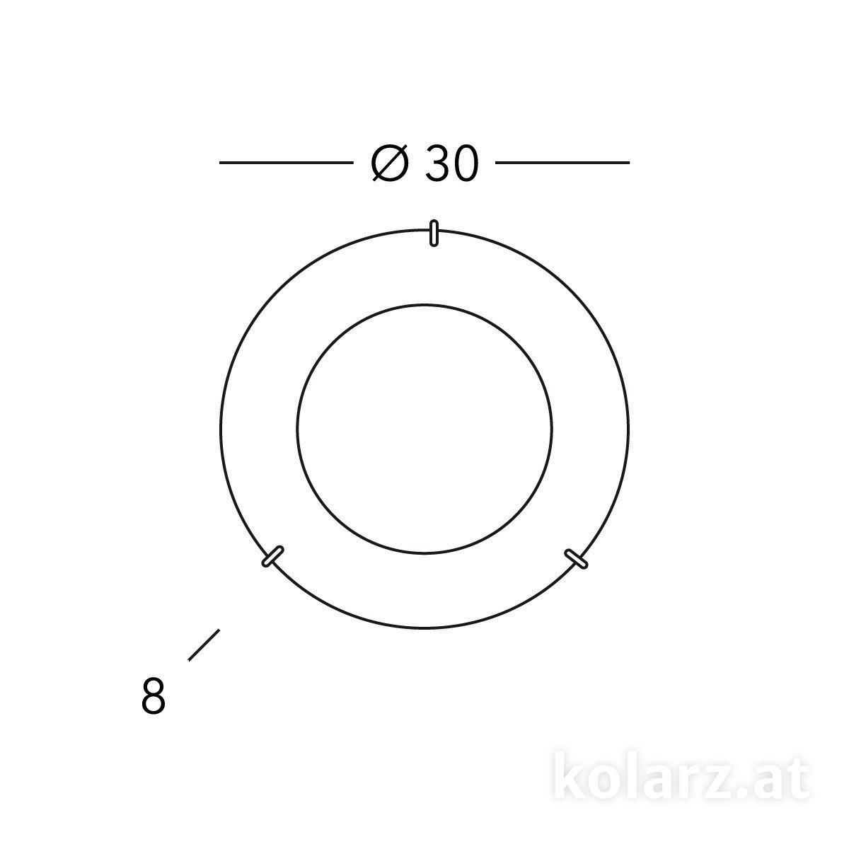A1306-11-3-SunWg-s1.jpg