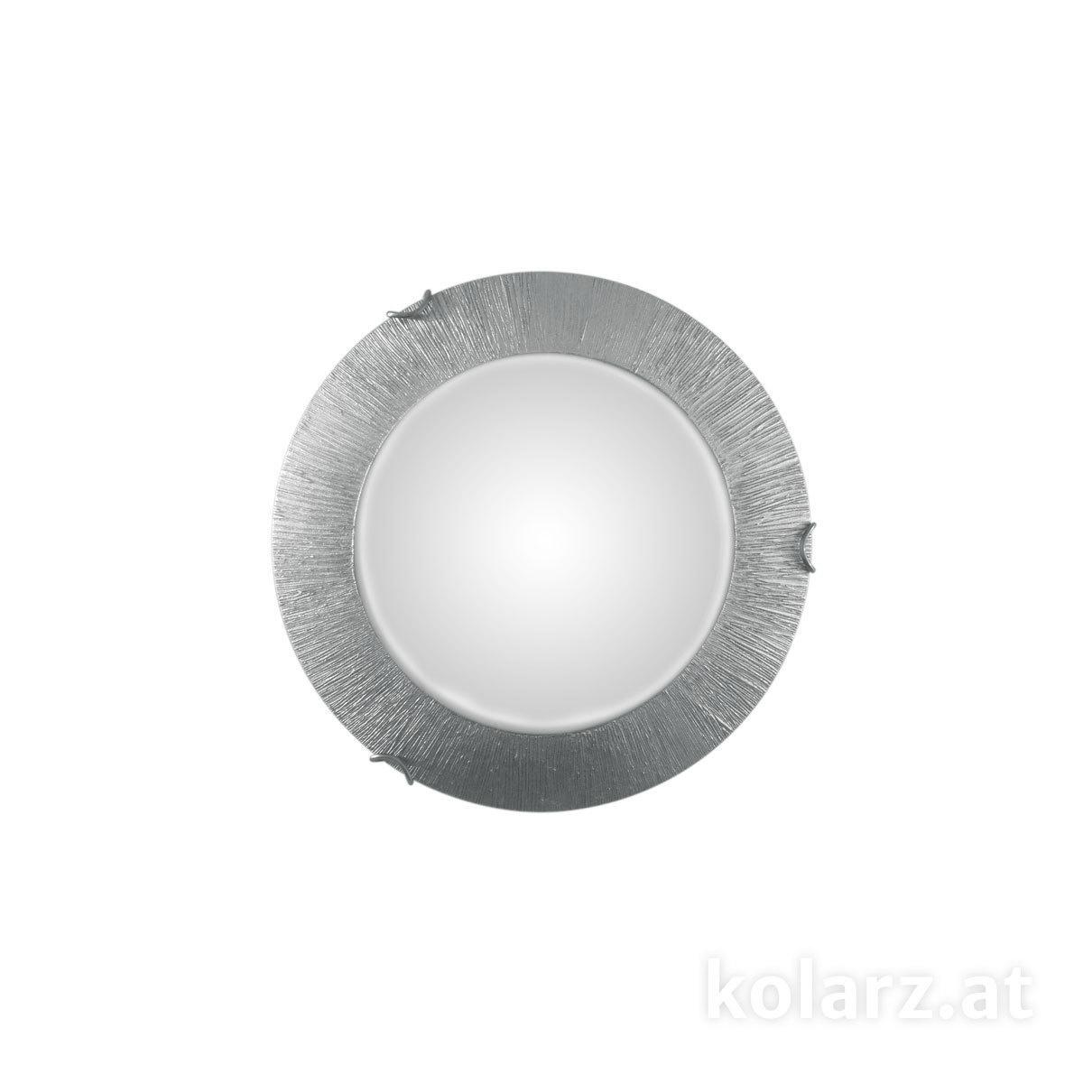 A1306-11-5-SunAg-f1.jpg