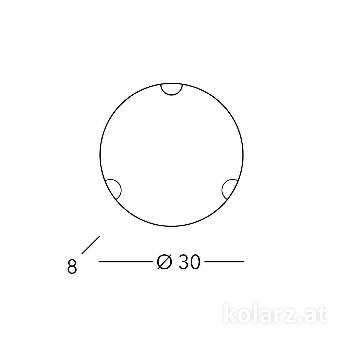 A1306-11LED-3-s1.jpg