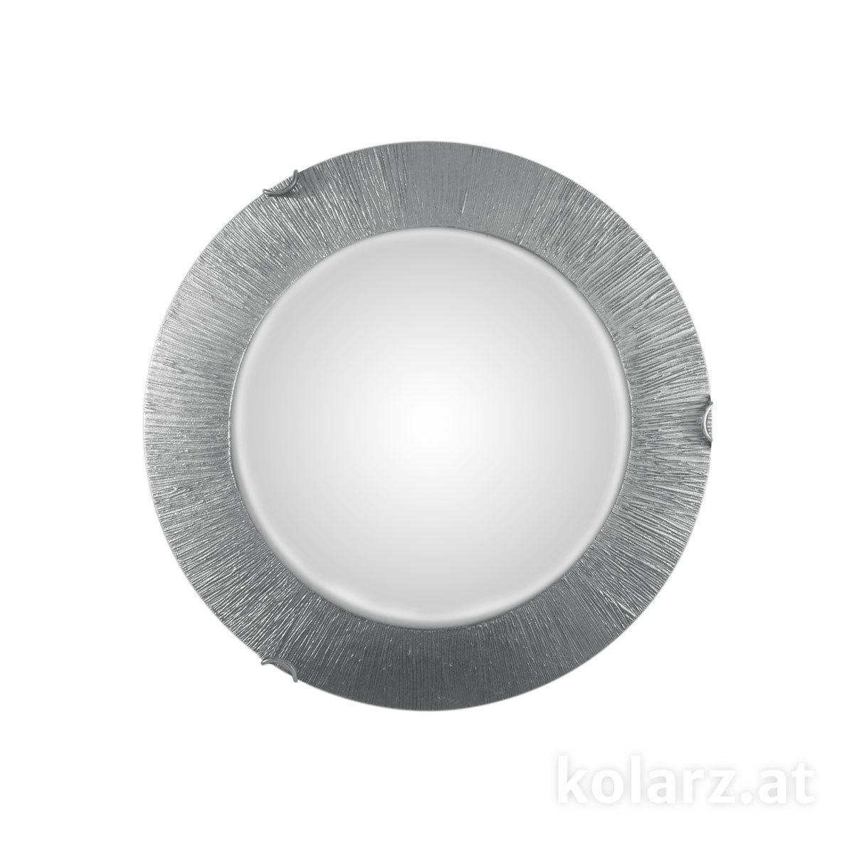 A1306-12-5-SunAg-f1.jpg