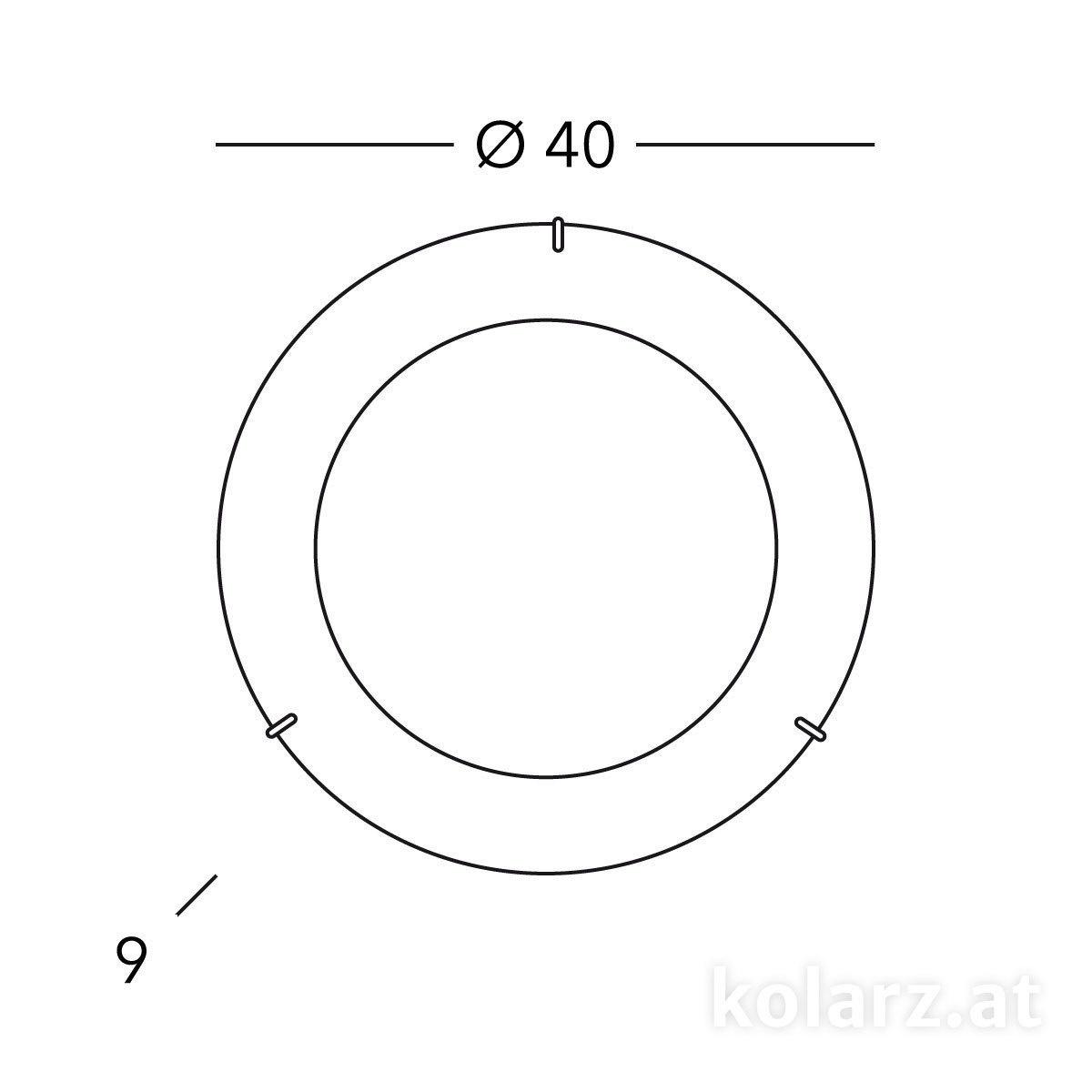 A1306-12-5-SunAg-s1.jpg