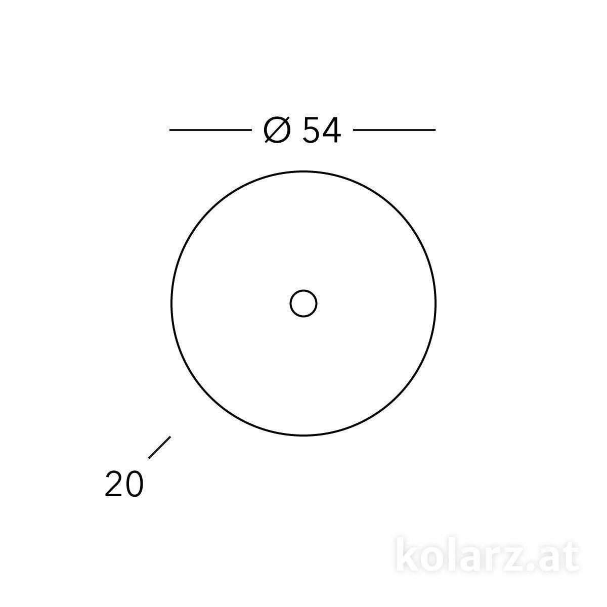 A1306-61L-5-SunAg-s1.jpg