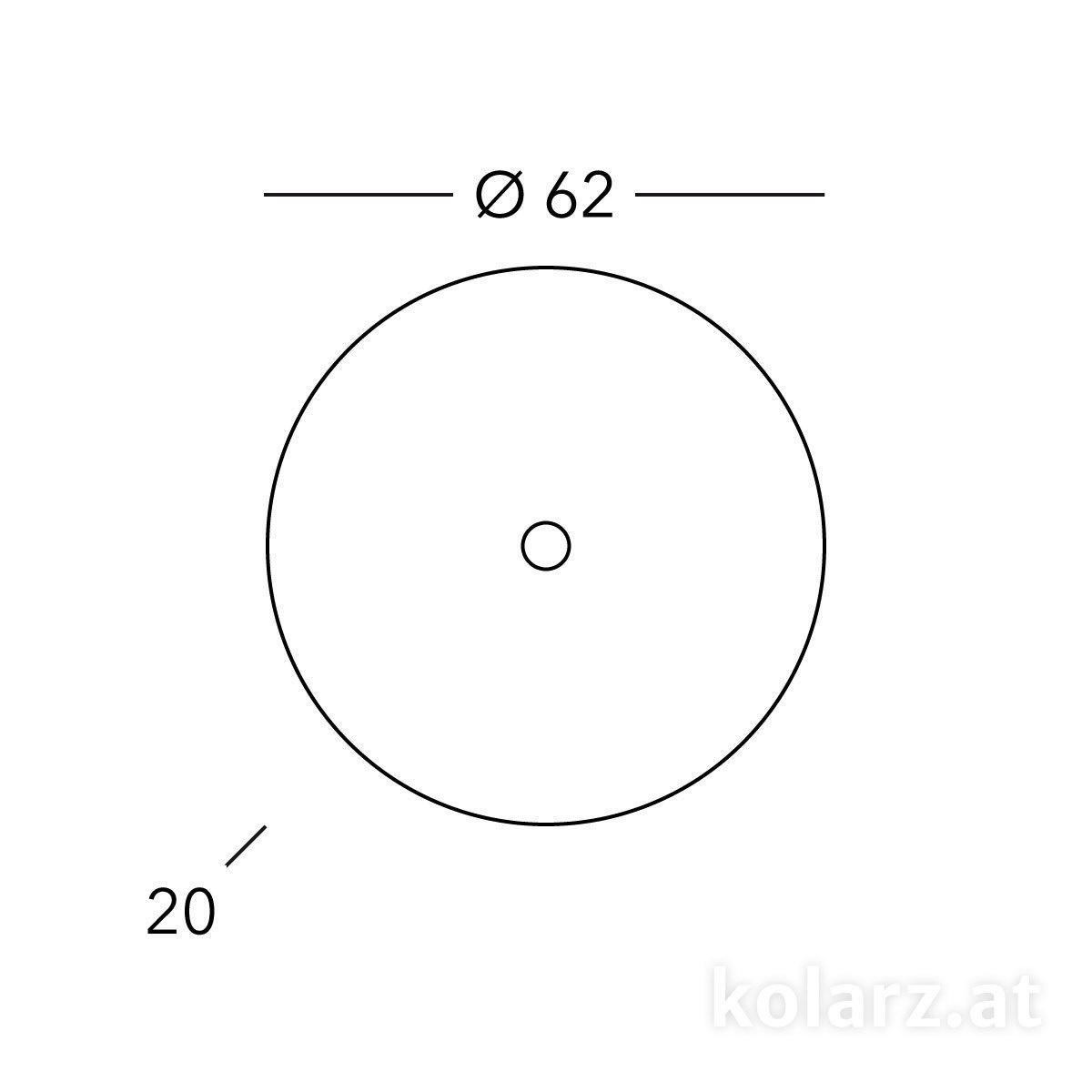 A1306-61XL-3-SunCu-s1.jpg