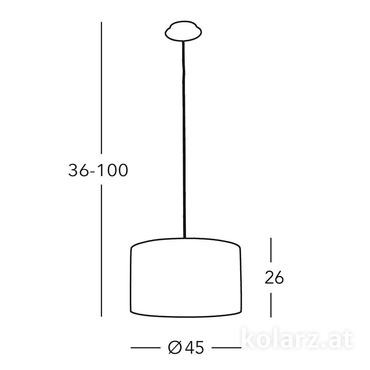 A1307-33R-7-s1.jpg
