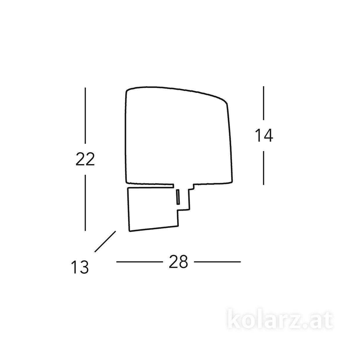 A1307-61-6-s1.jpg