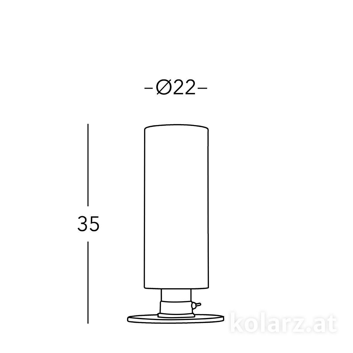 A1307-71-8-W-s1.jpg