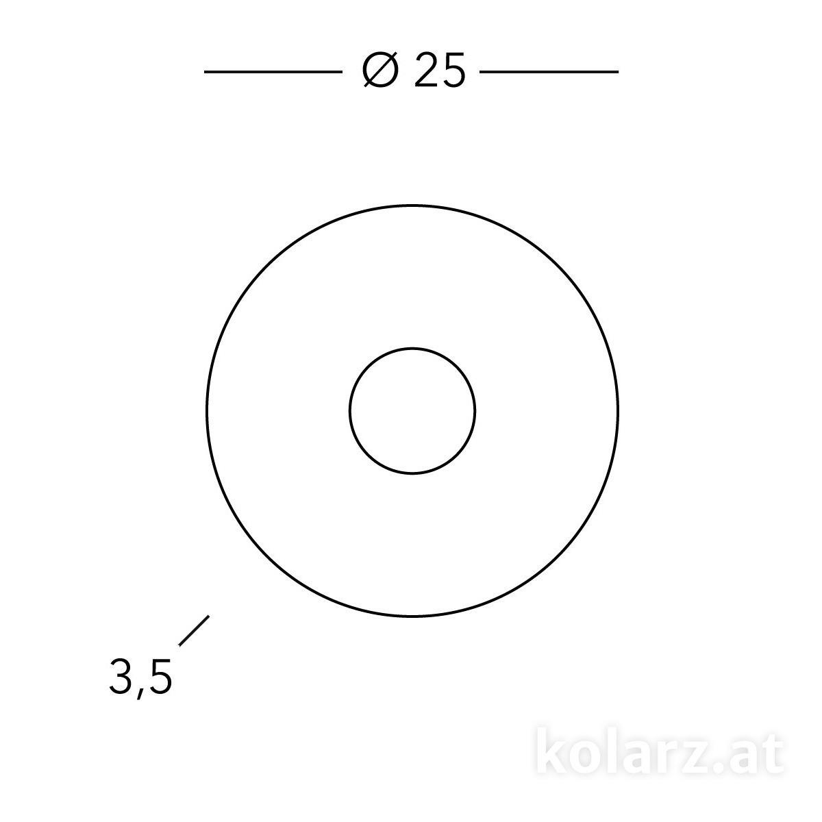 A1336-11-1-Cu-s1.jpg