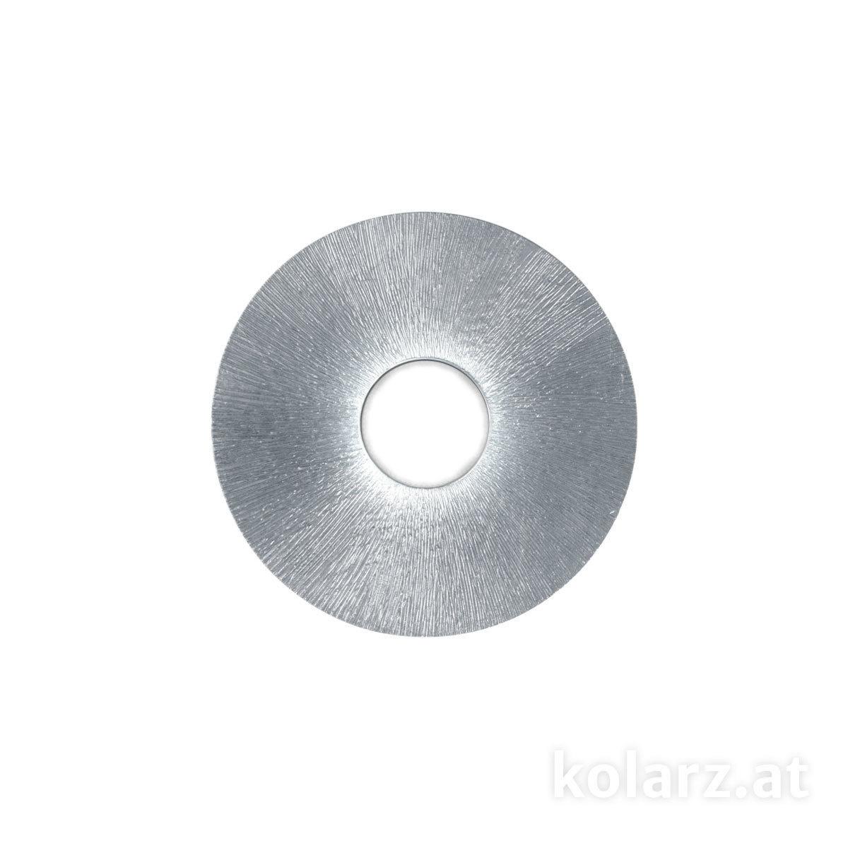 A1336-11-1-SunAg-f1.jpg