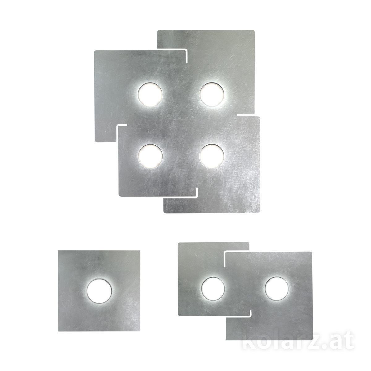 A1337-11-1-Ag-f2.jpg
