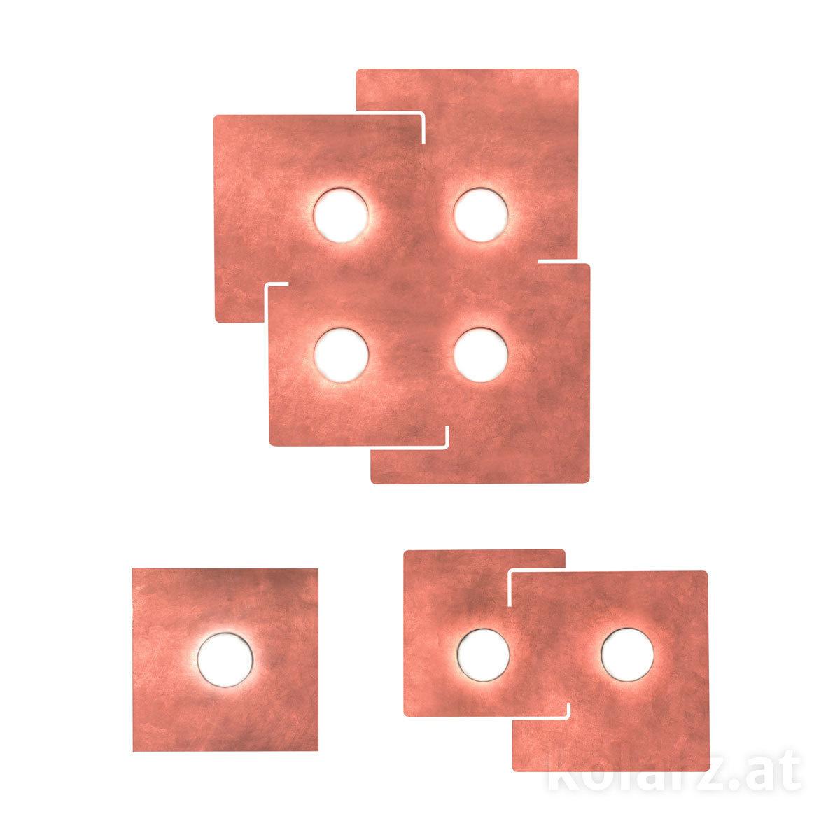 A1337-11-1-Cu-f2.jpg