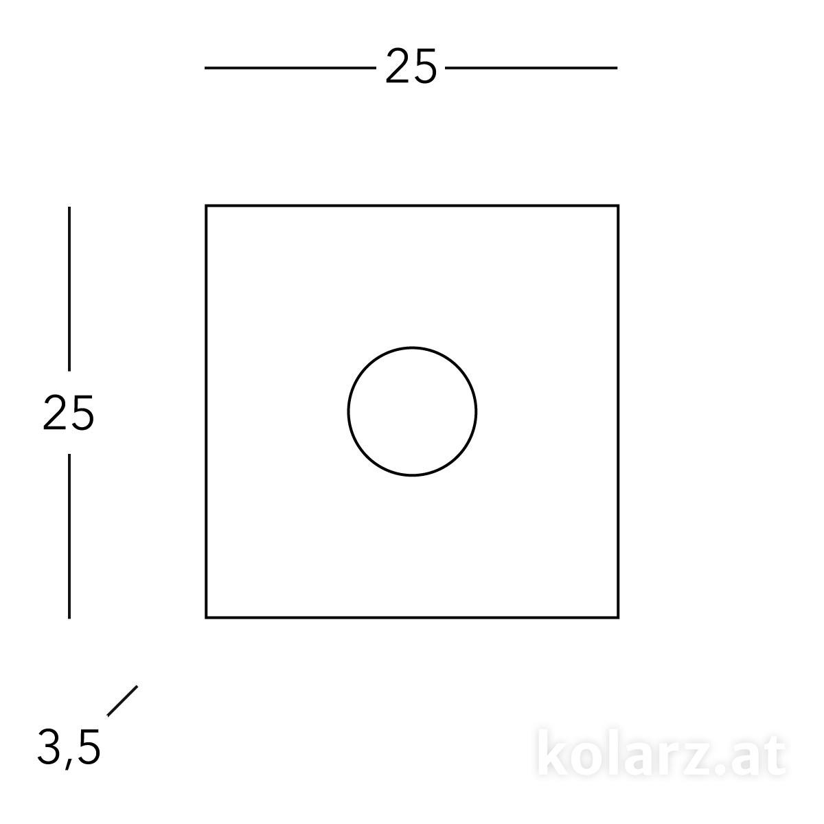 A1337-11-1-Cu-s1.jpg