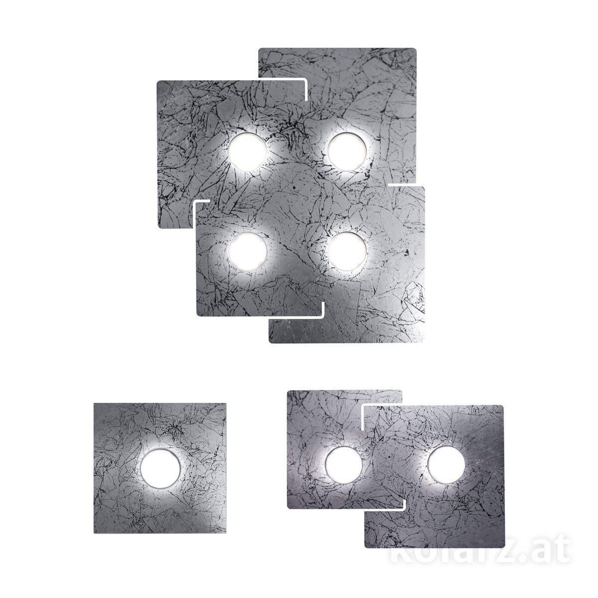 A1337-11-1-VinAg-f2.jpg