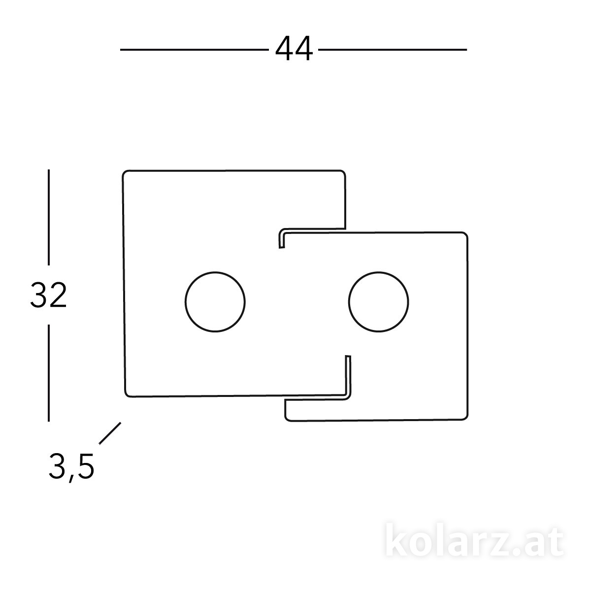 A1337-12-1-Cu-s1.jpg