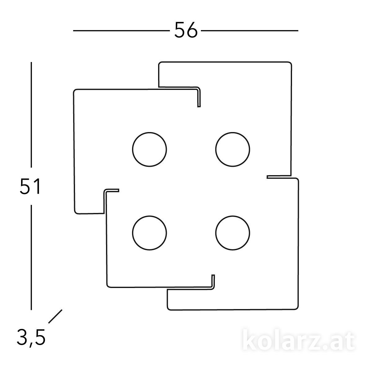 A1337-14-1-Cu-s1.jpg