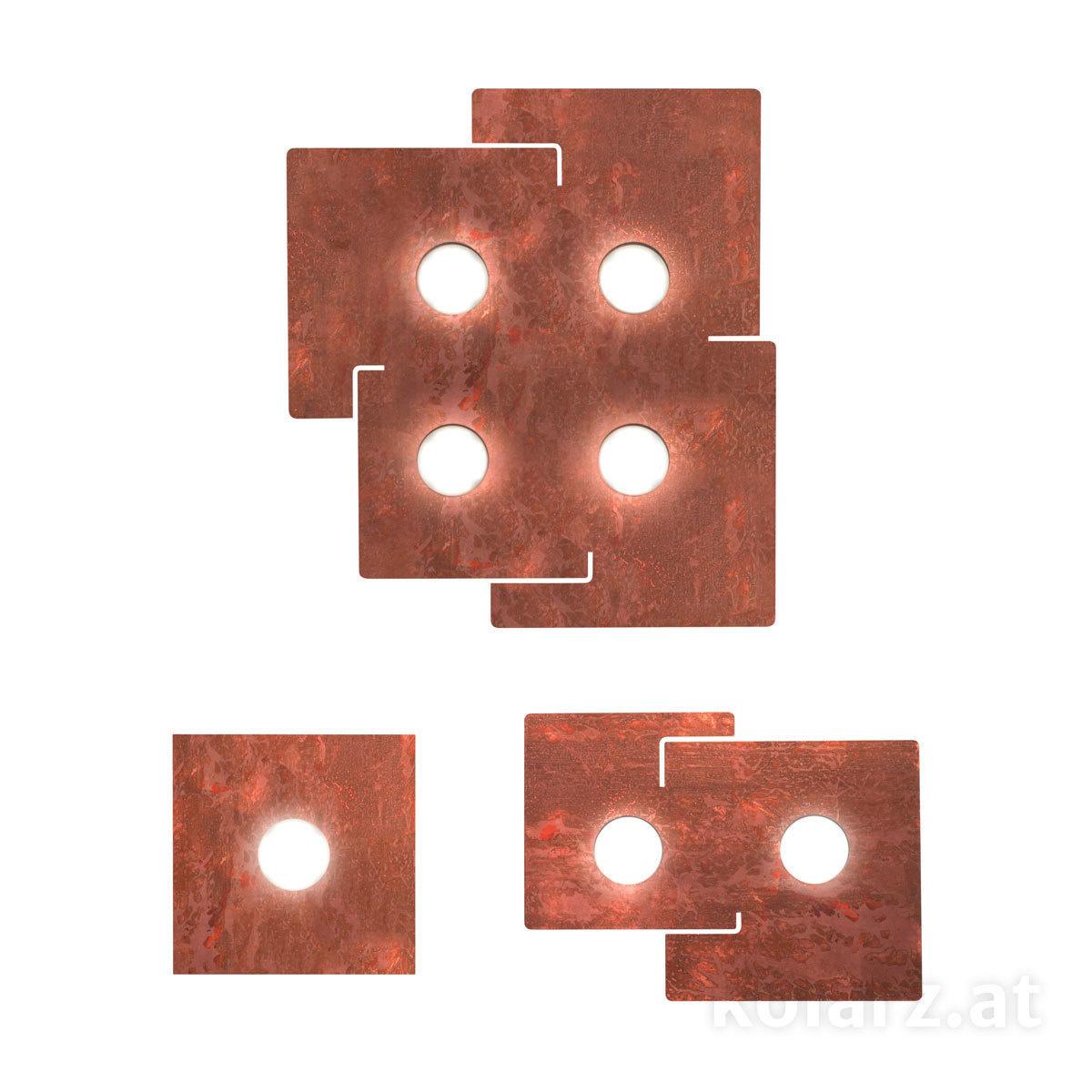A1337-14-1-VinCu-f2.jpg