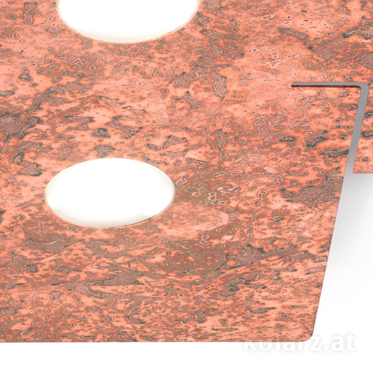 A1337-14-1-VinCu-f9.jpg