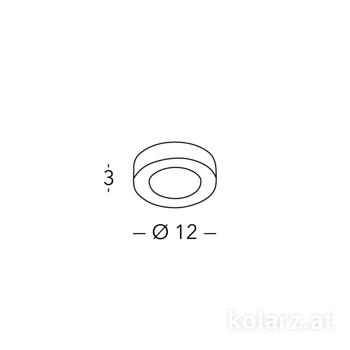 A1344-10R-Ag-s1.jpg
