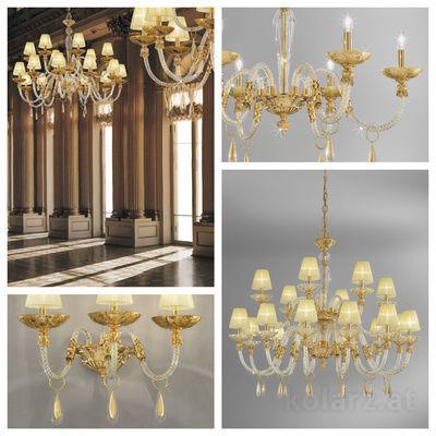 pseudo-38 Magisches, mundgeblasenes Muranoglas, grandiose handgemalte Dekore. Zeitlos elegante Meisterstücke aus unserer Manufaktur.