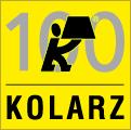 logo-kolarz-shop.png