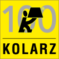 logo-kolarz-shop.png?t=201807
